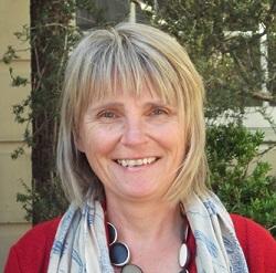 Brigitte Bonisch-Brednich