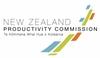 NZPC Logo