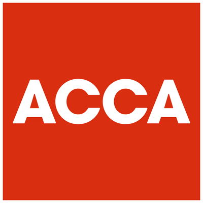 ACCA-LOGO-400