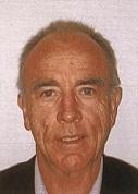 Simon Murdoch profile-picture photograph