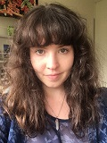 A profile image of Bonnie Trotter-Simons.