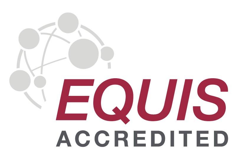 Equis-logo.