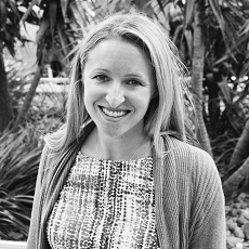 Haley Farrar, JD profile-picture photograph