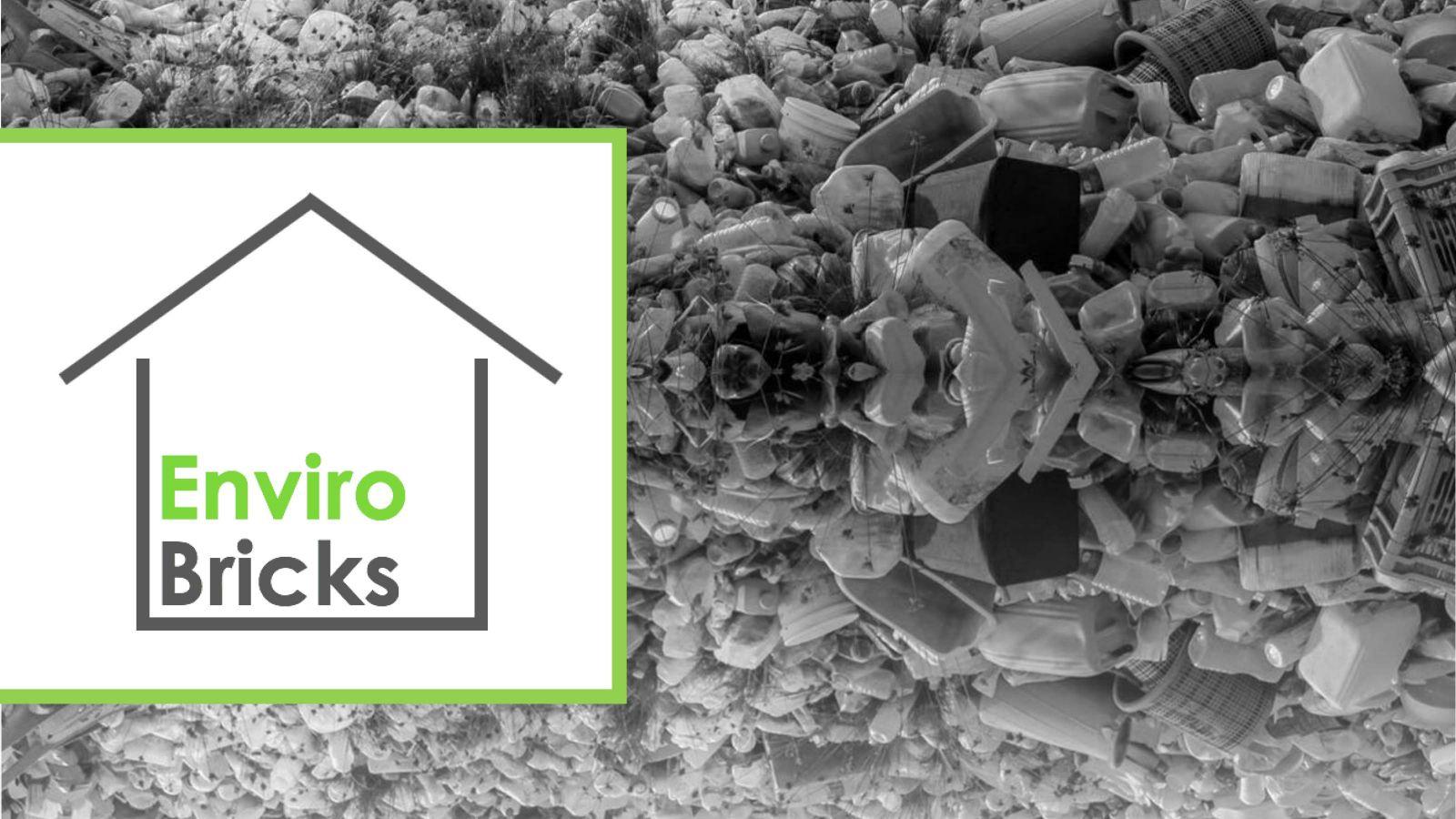 EnviroBricks logo