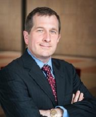 Matthew Lewellen - PhD student