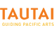 Tautai—Guiding Pacific Arts