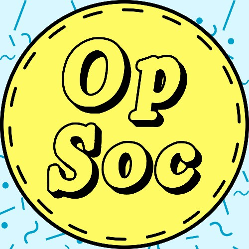 Op Soc logo