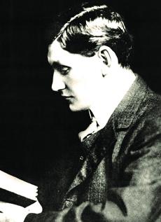 Thomas Laby