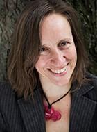 Juliet Palmer, Composer in Residence, NZSM
