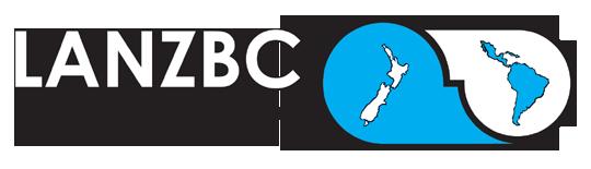 LANZBC Logo