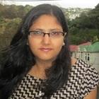 Sharada Paudel profile-picture photograph
