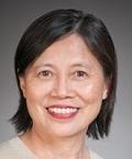 Yiyan Wang