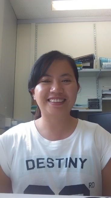 Jenna Nguyen