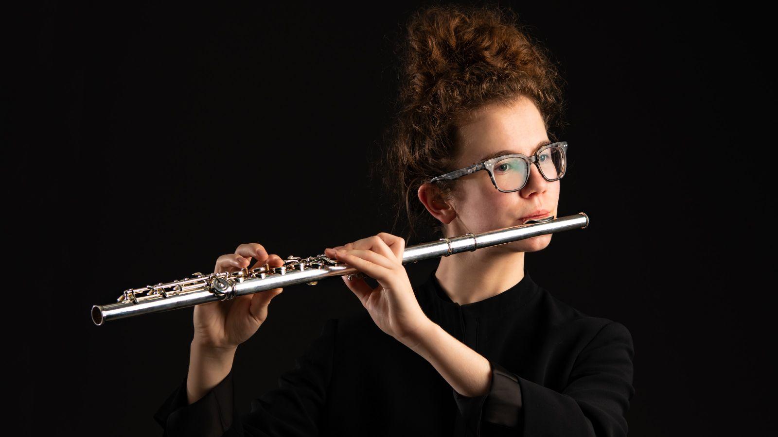 Isabella Gregory