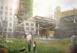 Gordon Yung - Proximity + Architecture