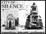 city of silence