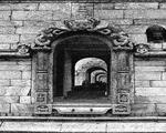 hindu narrative temples