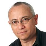 Peter Brunt