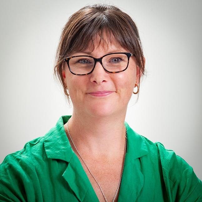 Adelaide profile picture