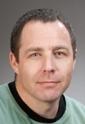Adrian Benson profile-picture photograph