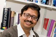 Dr Ainul Islam profile-picture photograph