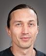 Aleksandr Beliaev profile picture photograph