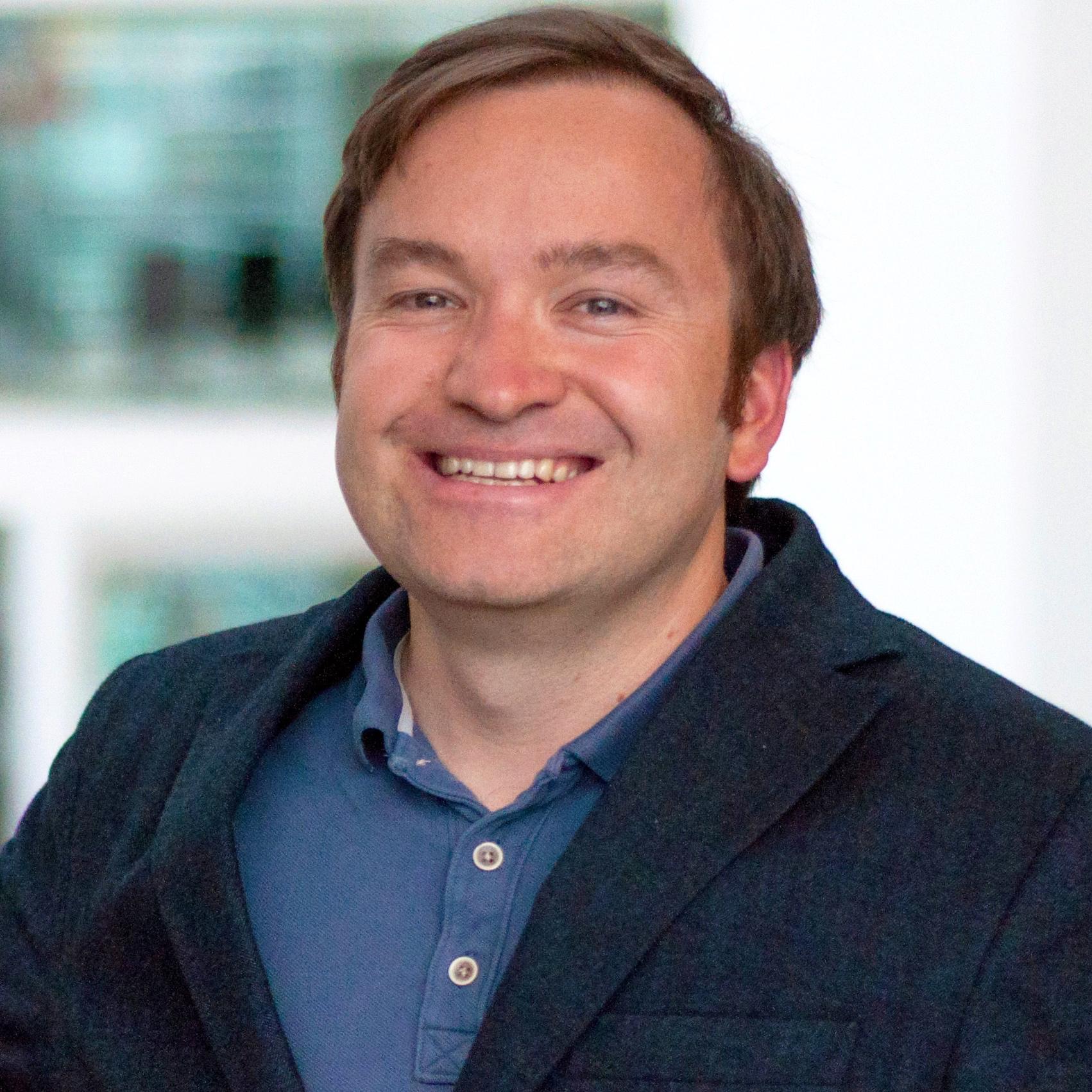 Alex Richter profile picture photograph