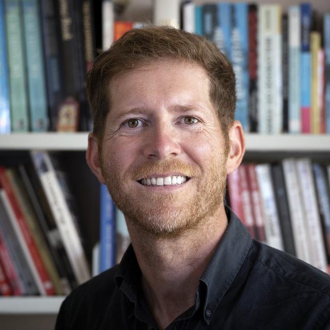 Alfio Leotta profile picture photograph