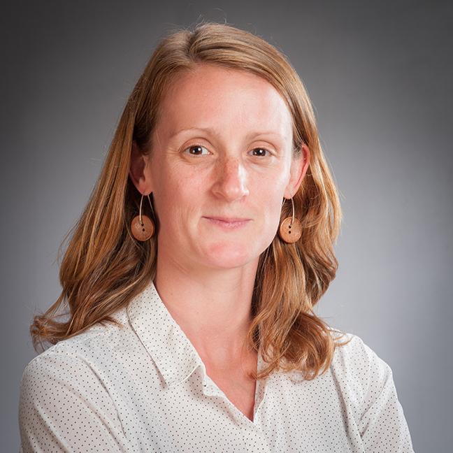 Alice Rogers profile picture photograph