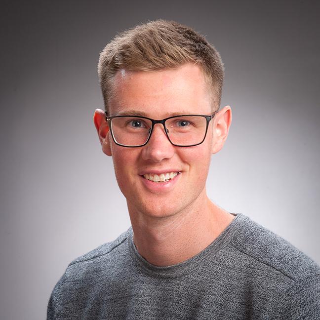 Alistair profile picture