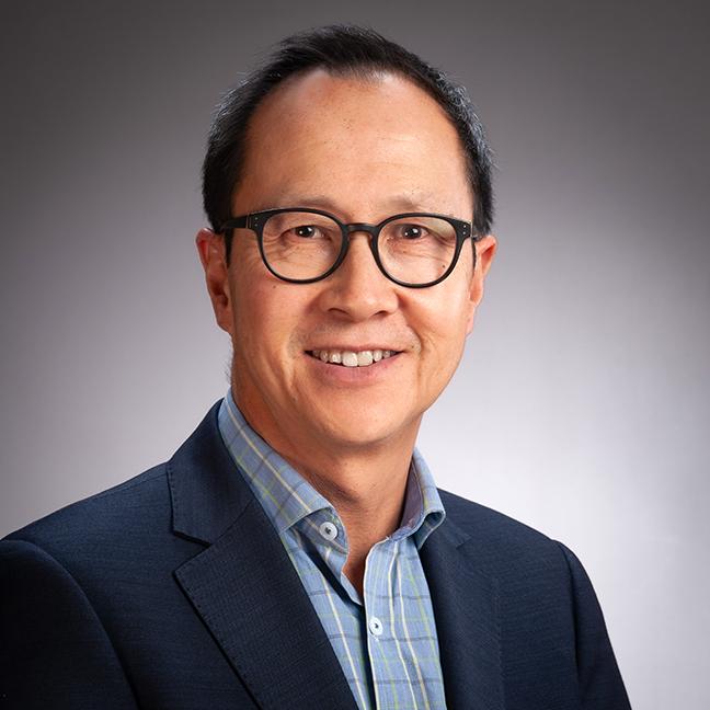 Allen profile picture