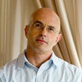 Andrew Smith profile picture photograph