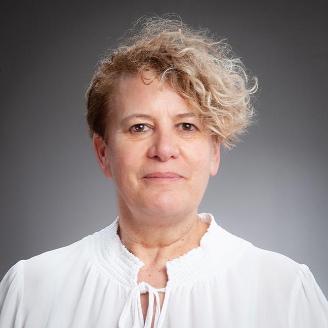 Angela Jelaca profile picture photograph