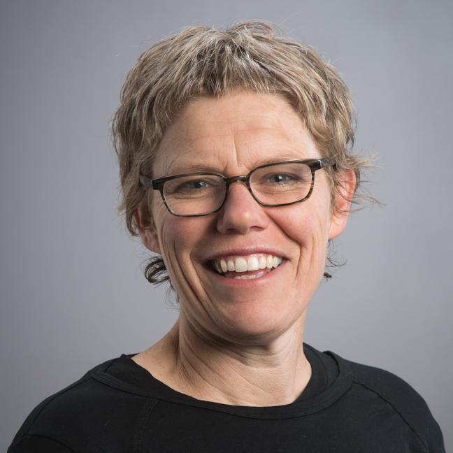 Dr Anita Brady profile-picture photograph