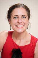Dr Anita Mortlock profile-picture photograph