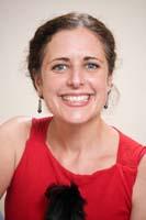 Dr Anita Mortlock