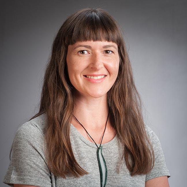 Anna Adcock profile-picture photograph