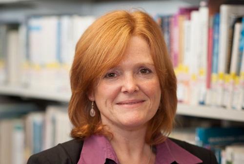 Anne profile picture