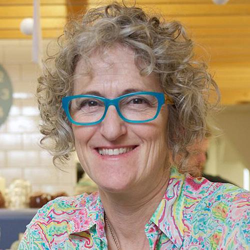Annemarie profile picture