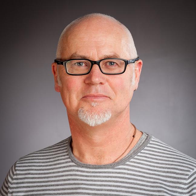 Ashley Rowden profile picture photograph