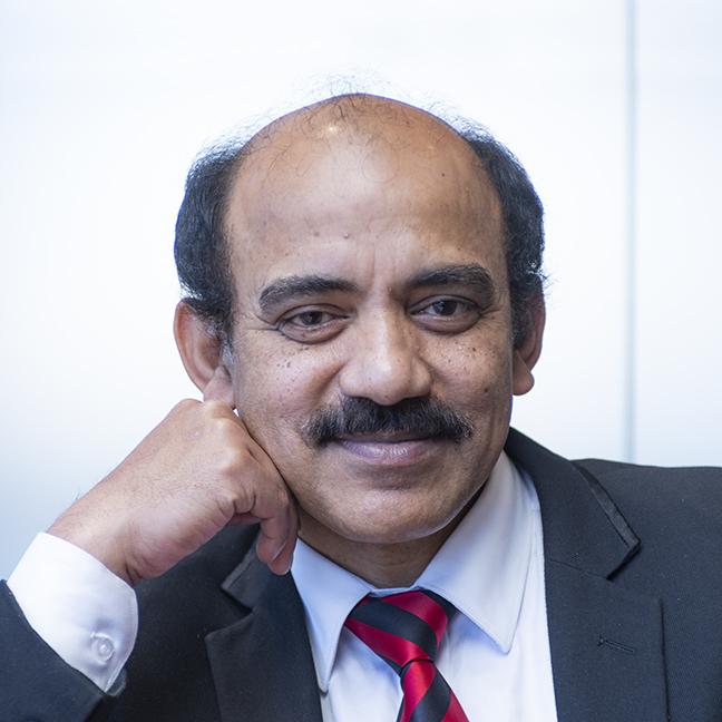 Dr ATM Tariquzzaman profile-picture photograph