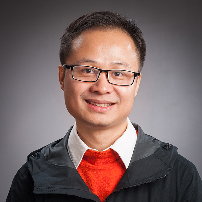 Dr Binh Nguyen profile-picture photograph