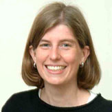 Dr Babette Puetz profile-picture photograph
