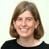 Babette Puetz profile picture photograph