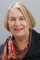 Barbara Craig profile-picture photograph