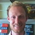 Dr Benjamin Snyder profile picture