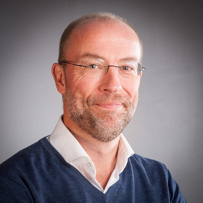 Bob Fennis profile picture photograph