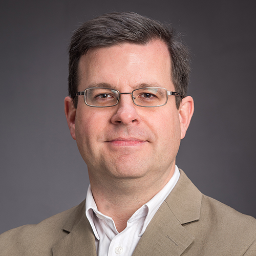 Dr Brian Diettrich