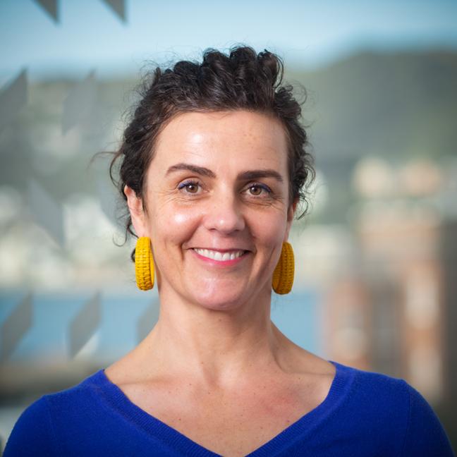 Bridget profile picture
