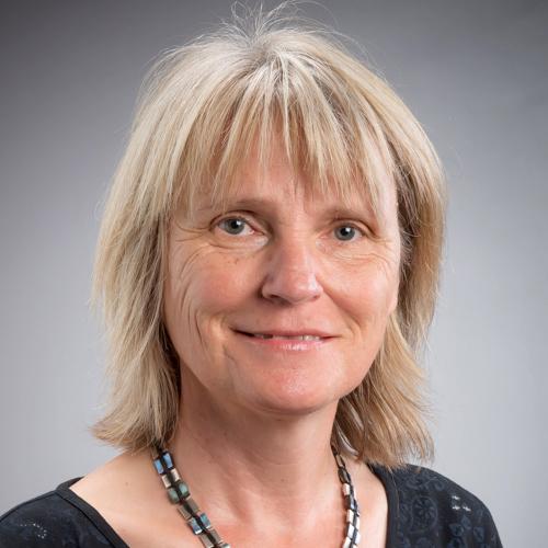Brigitte profile picture